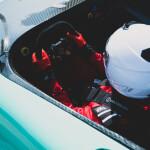 BALTASAR REVOLT 11 Auto Class Magazine