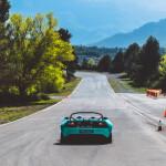 BALTASAR REVOLT 12 Auto Class Magazine