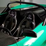BALTASAR REVOLT 17 Auto Class Magazine
