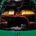 BALTASAR REVOLT 19 Auto Class Magazine