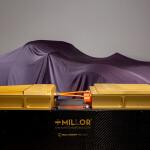 BALTASAR REVOLT 22 Auto Class Magazine