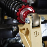 BALTASAR REVOLT 3 Auto Class Magazine