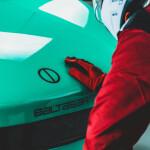 BALTASAR REVOLT 9 Auto Class Magazine