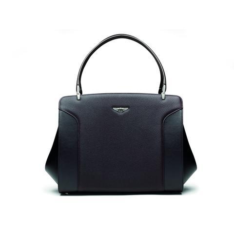 Barnato Handbag