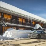 BMW 430i Coupe Auto Class Magazine _001