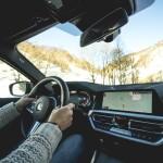BMW 430i Coupe Auto Class Magazine _002