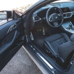 BMW 430i Coupe Auto Class Magazine _010