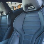 BMW 430i Coupe Auto Class Magazine _012