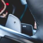BMW 430i Coupe Auto Class Magazine _014
