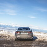 BMW 430i Coupe Auto Class Magazine _018