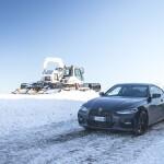 BMW 430i Coupe Auto Class Magazine _022