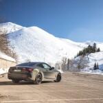 BMW 430i Coupe Auto Class Magazine _030