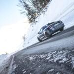 BMW 430i Coupe Auto Class Magazine _034