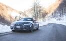 BMW 430i Coupe | Test Drive