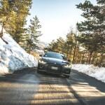 BMW 430i Coupe Auto Class Magazine _049