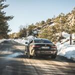 BMW 430i Coupe Auto Class Magazine _054