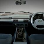 DiscoHistory-37-1 Auto Class Magazine