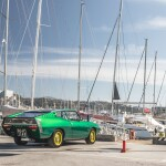 FIAT 850 Sport Lampra _ Auto Class Magazine _006