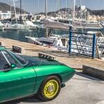 FIAT 850 Sport Lampra _ Auto Class Magazine _007