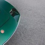 FIAT 850 Sport Lampra _ Auto Class Magazine _008