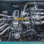 FIAT 850 Sport Lampra _ Auto Class Magazine _021