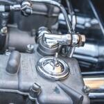 FIAT 850 Sport Lampra _ Auto Class Magazine _026