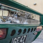 FIAT 850 Sport Lampra _ Auto Class Magazine _027