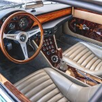 FIAT 850 Sport Lampra _ Auto Class Magazine _031