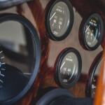 FIAT 850 Sport Lampra _ Auto Class Magazine _033