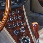 FIAT 850 Sport Lampra _ Auto Class Magazine _035