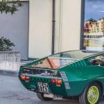 FIAT 850 Sport Lampra _ Auto Class Magazine _039