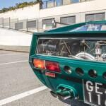 FIAT 850 Sport Lampra _ Auto Class Magazine _042