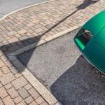 FIAT 850 Sport Lampra _ Auto Class Magazine _043