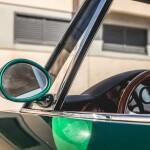 FIAT 850 Sport Lampra _ Auto Class Magazine _045