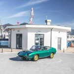FIAT 850 Sport Lampra _ Auto Class Magazine _048