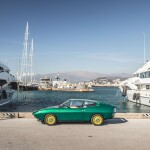 FIAT 850 Sport Lampra _ Auto Class Magazine _050