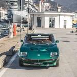 FIAT 850 Sport Lampra _ Auto Class Magazine _052