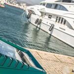 FIAT 850 Sport Lampra _ Auto Class Magazine _055
