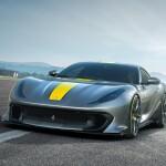 Ferrari-812_Special_Edition-2021-1600-01 Auto Class Magazine