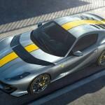 Ferrari-812_Special_Edition-2021-1600-02 Auto Class Magazine