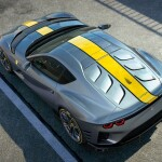 Ferrari-812_Special_Edition-2021-1600-04 Auto Class Magazine