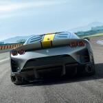 Ferrari-812_Special_Edition-2021-1600-05 Auto Class Magazine