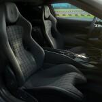 Ferrari-812_Special_Edition-2021-1600-06 Auto Class Magazine
