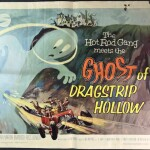 GHOST-OF-DRAGSTRIP-HOLLOW-7697 Auto Class Magazine
