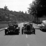 GHOST-OF-DRAGSTRIP-HOLLOW-hot rod 3 Auto Class Magazine