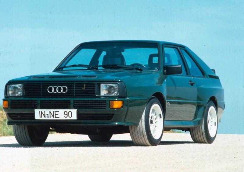 HI090057_large Auto Class Magazine Audi Sport Quattro