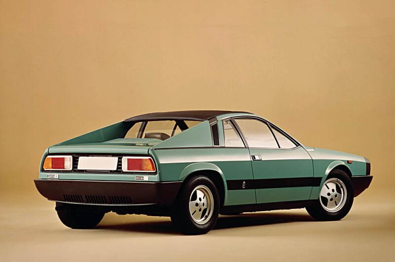 LHA090_BetaMontecarlo1.Serie1974_1978B_1024 Auto Class Magazine