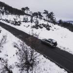 Land Rover Defender Auto Class Magazine _004