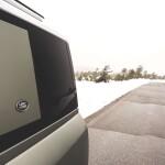 Land Rover Defender Auto Class Magazine _013