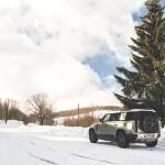 Land Rover Defender Auto Class Magazine _014